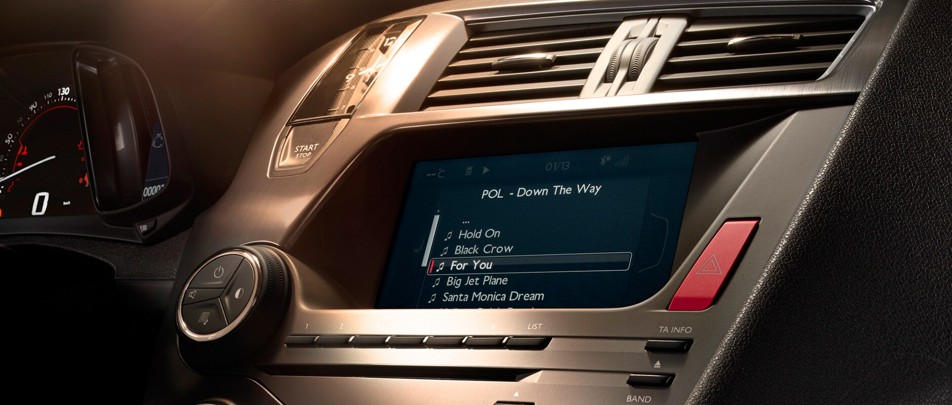 hifi-multimedia-citroen-ds5