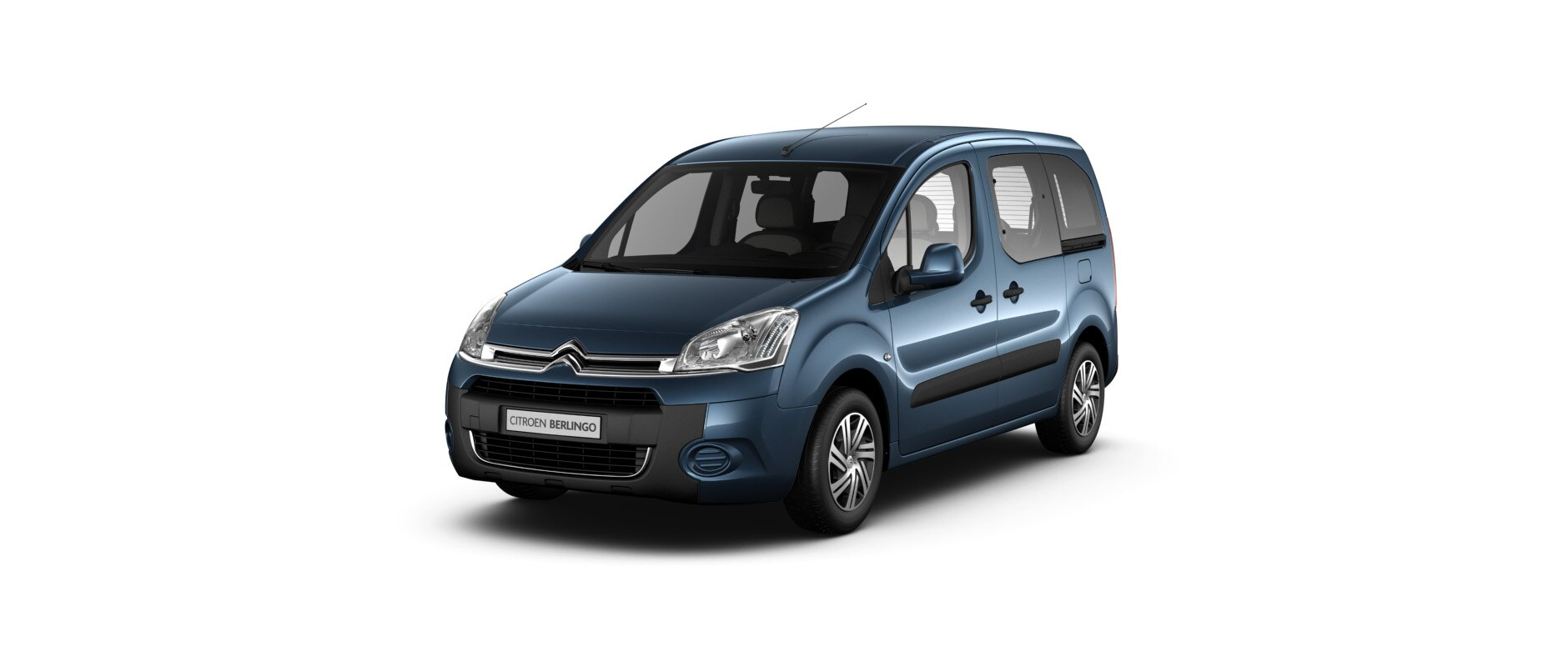 02_Confort-BleuKyanos-citroen-Berlingo-Multispace