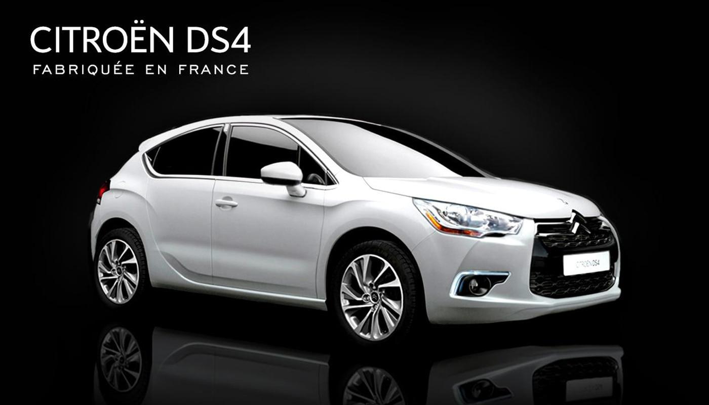 Promo-Citroen-DS4