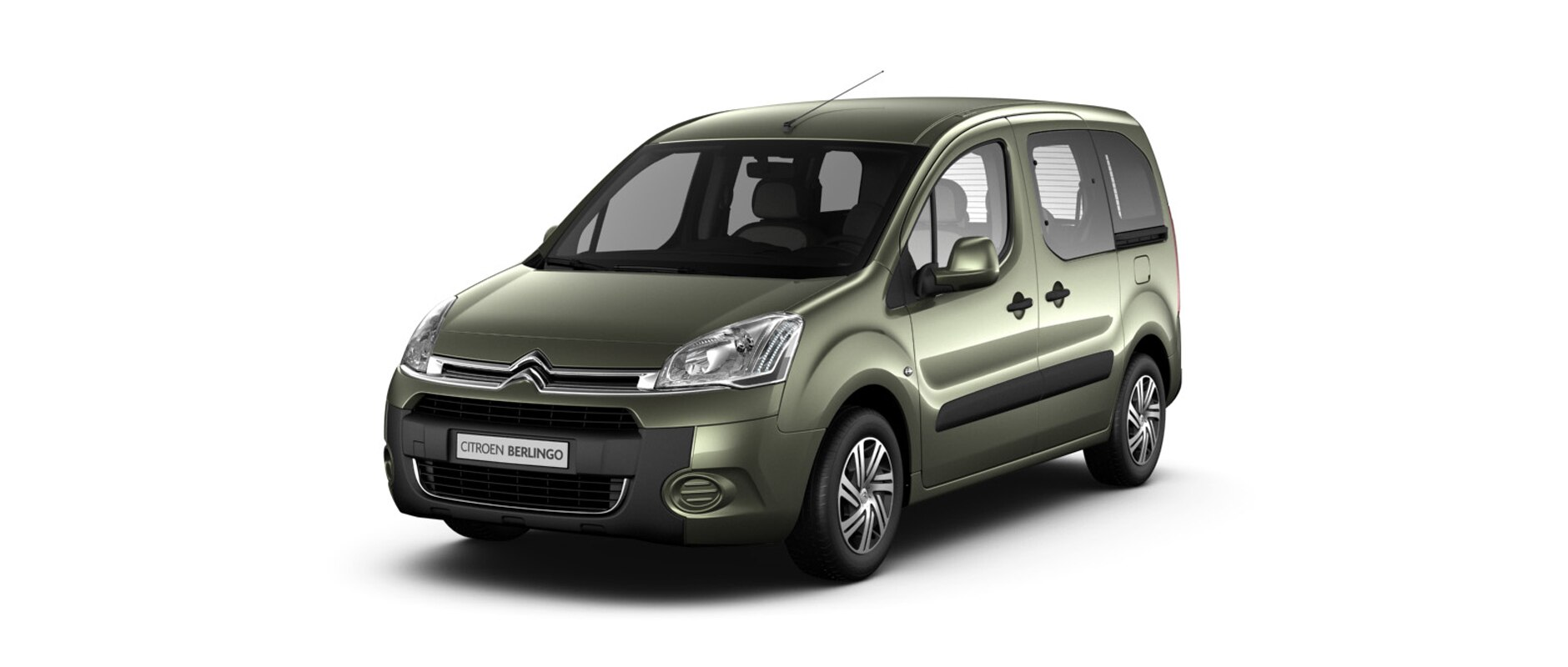 VertPersamos-front-citroen-Berlingo-Multispace