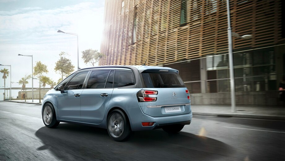 tenue-de-route-citroen-grand-c4-picasso