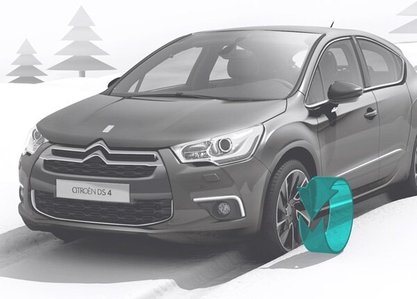 1800x681_citroen-securite-controle-traction-intelligent