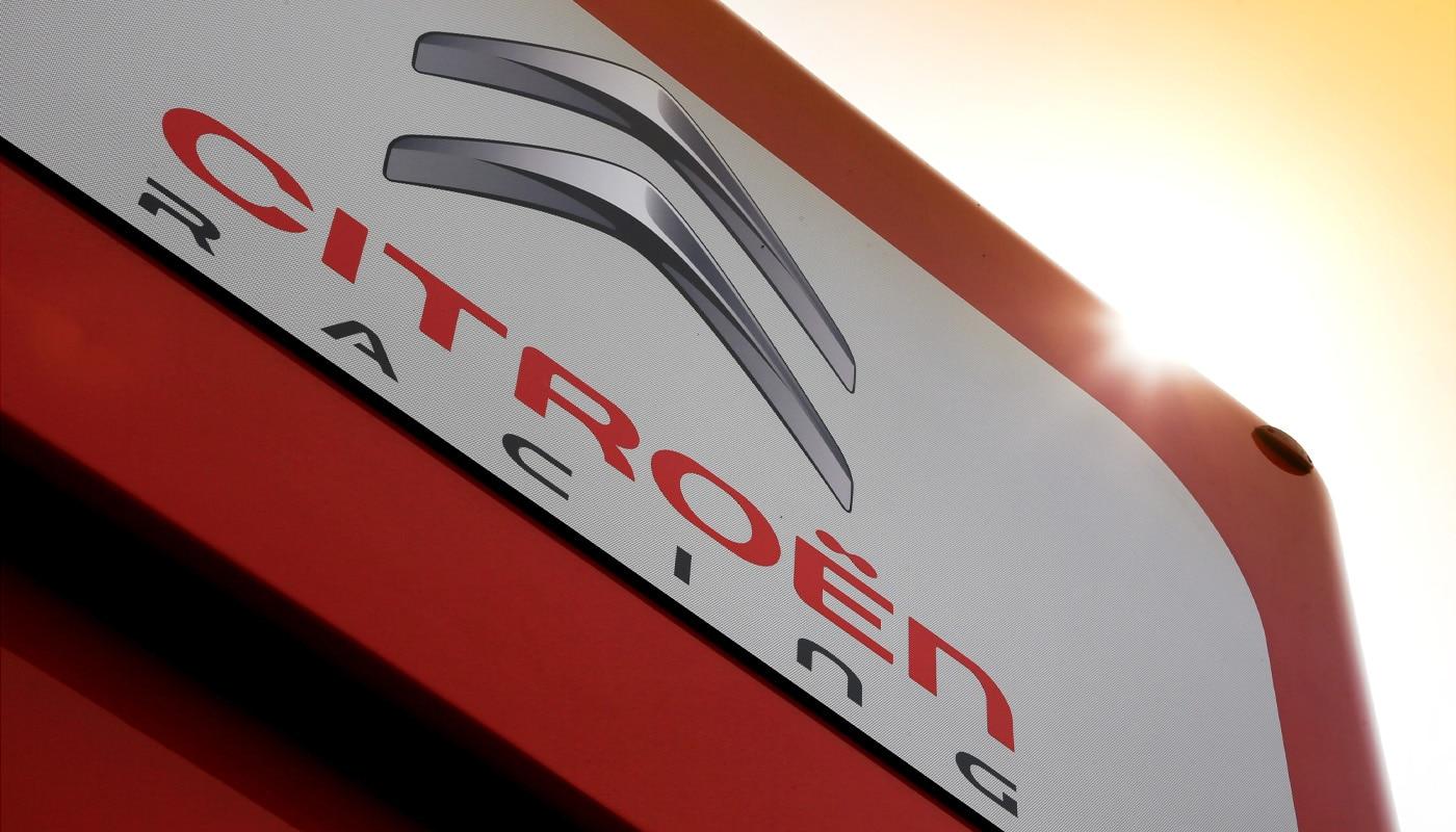 FIA WORLD TOURING CAR CHAMPIONSHIP 2014 – MARRAKECH
