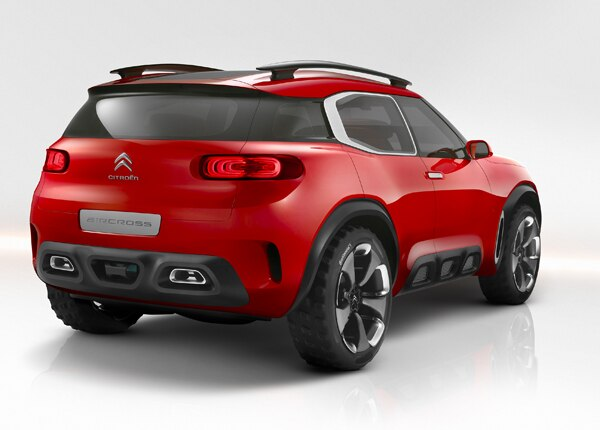 600x430AirCross_arriere