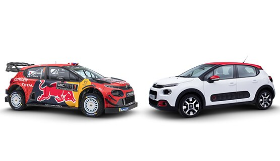 Large-photo-4-C3-WRC_555x318